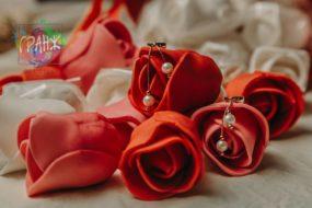 Съедобные букеты для женщин в Новокузнецке
